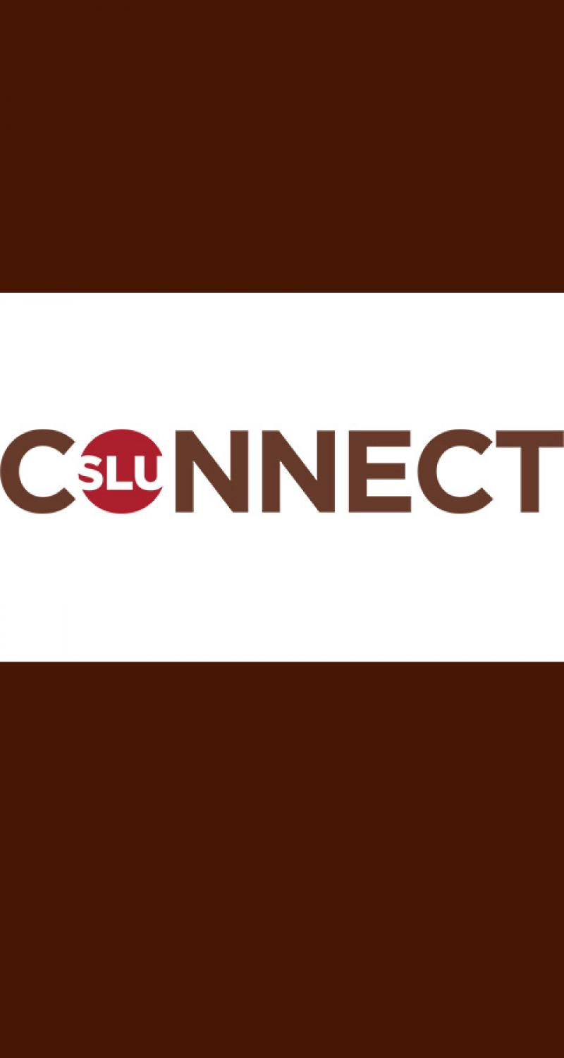 SLU Connect